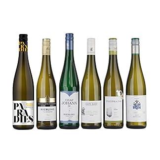 Weinpaket-Riesling-trocken-6-x-075-l