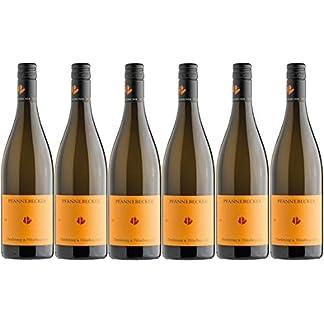 Weingut-Pfannebecker-Weisswein-aus-Deutschland-Weinpaket-Chardonnay-Weiburgunder-DE-KO-022-2017-6-x-075-Liter