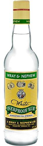 Wray-Nephew-Overproof-Rum-1-x-07-l