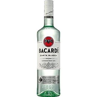 Bacardi-Carta-Blanca-Rum