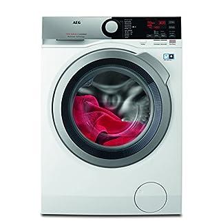 AEG-L7FE76484-Frontlader-Waschmaschine-schonendes-Waschen-Energieklasse-A-177-kWhJahr-Waschautomat-mit-8-kg-Fassungsvermgen-Waschmaschine-mit-Knitterschutz-und-Mengenautomatik-wei