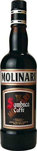Molinari-Sambuca-Caffe-Liquore-70cl-32-Vol-Enthlt-Sulfite