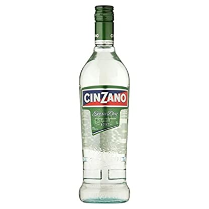 Cinzano-Extra-Dry-75cl-Pack-of-6