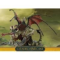 GW-Warhammer-Fantasy-Grinderlak