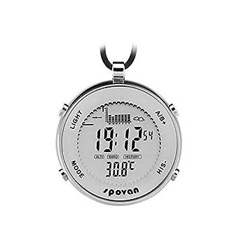 Milnnare-Herren-Sport-Taschenuhr-Wasserdichte-Angeln-EL-Hintergrundbeleuchtung-Hhenmesser-Alarm-Stoppuhr-Wei