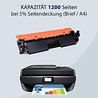 NPC-Print-TONER-ersetzt-HP-CF294A-CF294X-94A-94X-kompatibel-fr-HP-LaserJet-Pro-M118dw-M148dw-M148fdw-Schwarz-Tonerkartusche