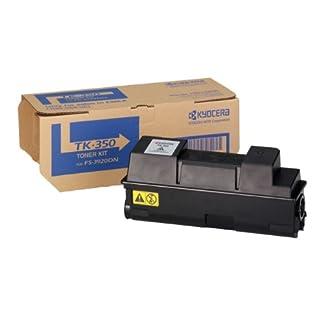 Kyocera-TK-350-Original-Toner-Kartusche-Schwarz-1T02LX0NL0-Kompatibel-fr-FS-3920DN-FS-3040MFP-FS-3140MFP-FS-3040MFPFS-3140MFP-FS-3540MFP-FS-3640MFP