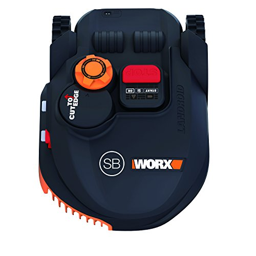 Worx-S500-i–Roboter-CORTACESPED–500-m