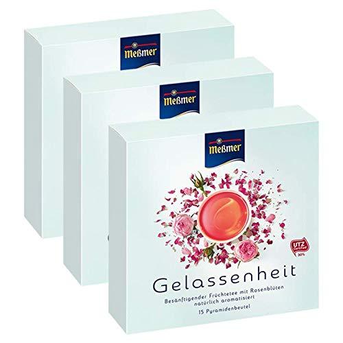 Memer-Gelassenheit-Rosenblten-15-Beutel-375-g-3er-Pack