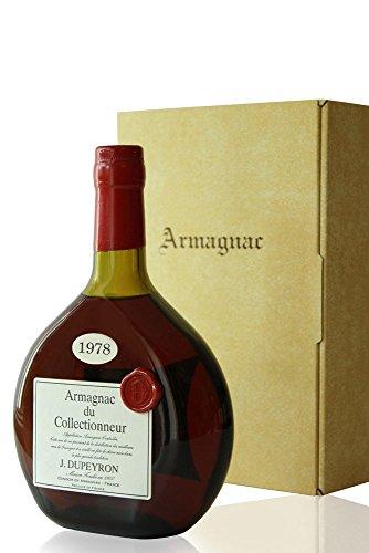 Bas-Armagnac-Ryst-Dupeyron-1978-70cl