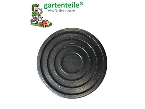 Verstrkte-Rasentrimmer-Ersatzhaube-Spulenabdeckung-Haube-Deckel-Spulendeckel-passend-fr-diverse-Elektro-Rasentrimmer-Gardenline-GLR-450-451-452-453-454-455-456-457-458-459-GLR-4501-4502-4503-4504-4505