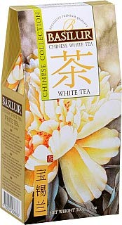 Basilur-Chinese-Collection-White-Tea-100g