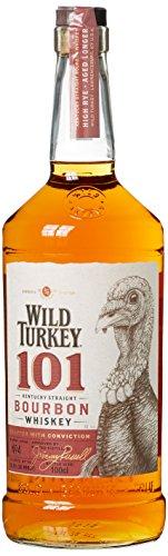 Wild-Turkey-101-Proof-Bourbon-Whiskey-1-x-1-l