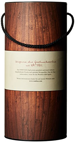 Vom-Fass-Primitivo-del-Salento-IGT-3-Liter-Bag-in-Tube-Trocken-1-x-3-l