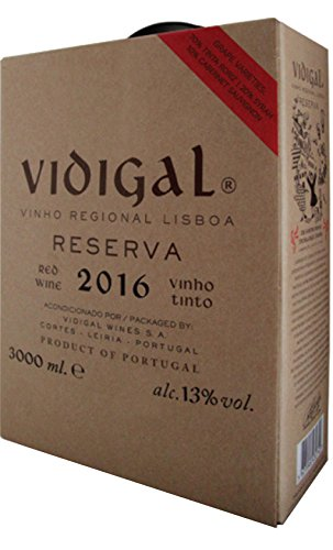 Vidigal-Reserva-2016-tinto-Bag-In-BoxTrocken-Rotwein-Portugal-1x-3-Lit