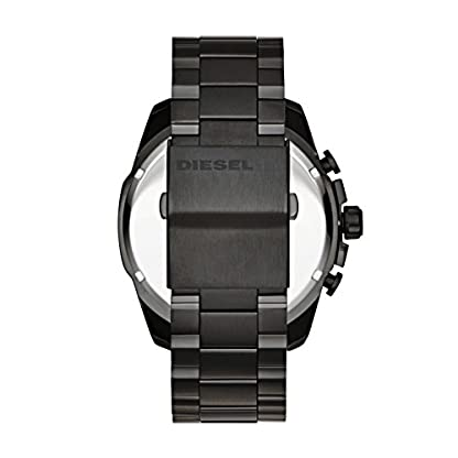 Diesel-Herren-Uhren-DZ4318