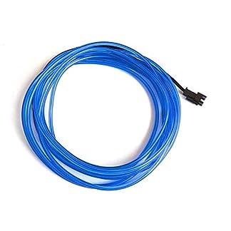 Amasawa-Neon-Light-El-Draht-mit-Akku-Wasserdicht-glhender-Strobing-Elektrolumineszenz-Drhte-leuchtende-Linie-Licht-fr-Parteien-und-Halloween-Dekoration-24-blau-3m
