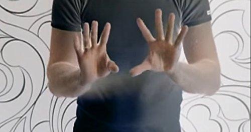 Its-Magic-Zauberkasten-fr-Erwachsene-Invisible-Deck-Selfworking-Wonder-Vanishing-Silk-inkl-DVD-3-Profi-Zaubertricks-mit-deutscher-Anleitung-fr-Einsteiger