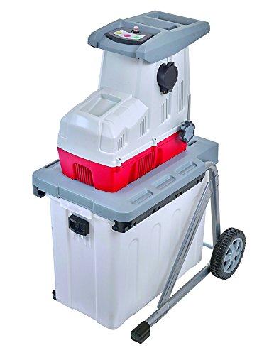 IKRA-Elektro-Gartenhcksler-Walzenhcksler-ILH-3000-A-leise-robust-wartungsarm-starke-3000W-Aststrke-bis-44mm
