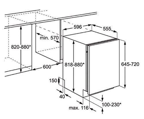 Electrolux-Rex-Splmaschine-tt604l3-Modell-insgesamt