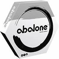 Asmodee-ASMD0009-Abalone-Redesigned