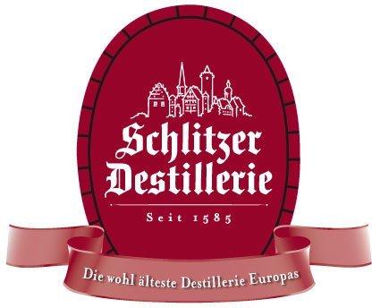 Schlitzer-Kornbrand-Alter-Schlitzer-Korn-1-x-07l