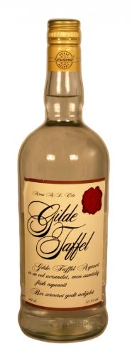 Gilde-Taffel-Aquavit-375-1-ltr