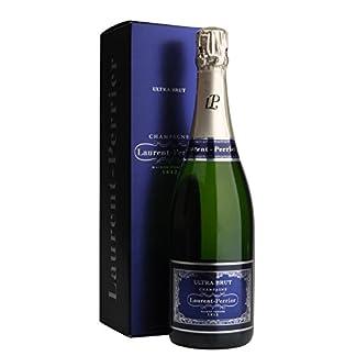 Champagne-Laurent-Perrier-Ultra-Brut-mit-Geschenkverpackung-Extra-1-x-075-l