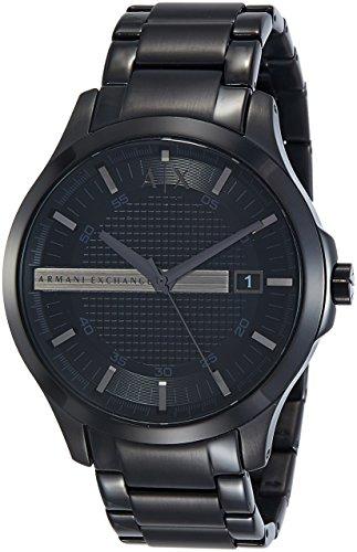 Armani-Exchange-Herren-Uhren-AX2104
