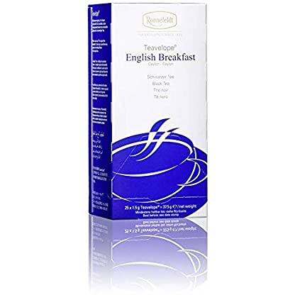 Ronnefeldt-Teavelope-English-Breakfast-Schwarzer-Tee-Teebeutel-25-x-15-g
