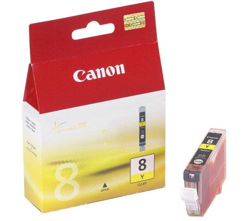 Canon-CLI-8-BK-Original-Tintenpatrone