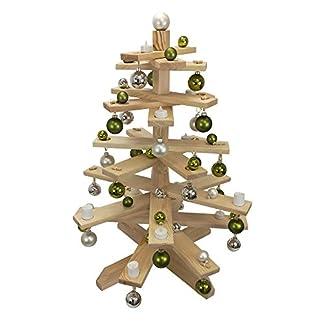 das-Original-BestLoft-Weihnachtsbaum-Tannenbaum-aus-Holz-auch-fr-Ostern