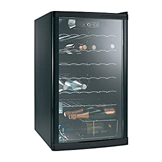 Candy-CCV-150-Weintemperierschrank-B