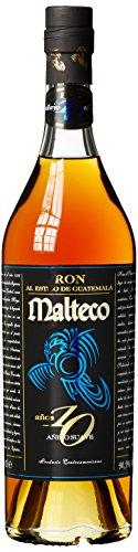 Malteco-Rum-10-Jahre-alt-1-x-07-l