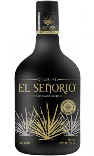 Mezcal-El-Senorio-Extra-Reposado–750ml