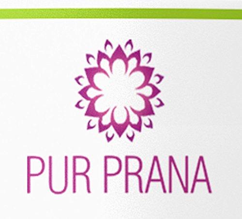 D Ribose 100% natürliches Pulver Leistungs- & Energie Powder von Pur Prana (1)