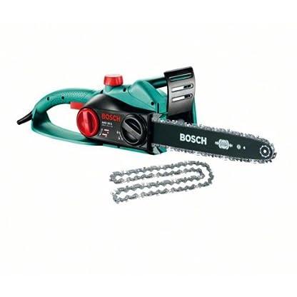 Bosch-600834502-Sega-A-Kette