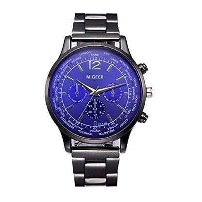 Armbanduhr-mnner-Liusdh-Uhren-Business-Blue-Uhrengehuse-staubdicht-Augenschutz-Multidial-Edelstahlbanduhr-uhr