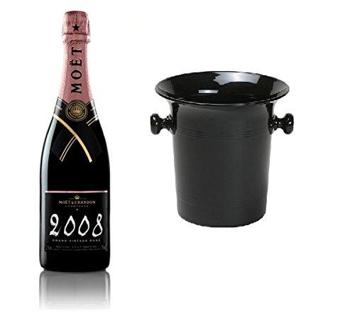 Moet-Chandon-Champagner-Grand-Vintage-Ros-2008-im-Champagner-Kbel-12-075-l-Fl