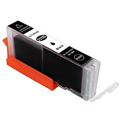 Komp-Canon-Druckerpatronen-zu-550551-ESMOnline