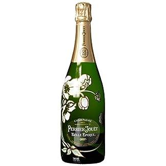 Perrier-Jouet-Belle-Epoque-Champagner