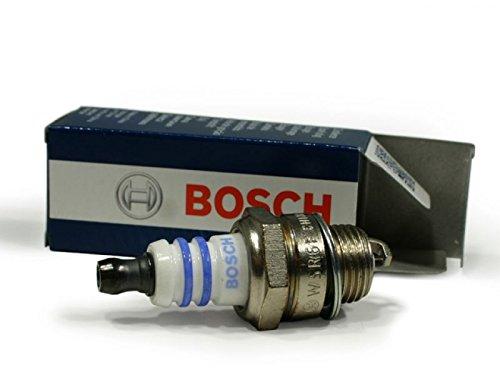 Zndkerze-Bosch-WSR6F-passend-fr-Stihl-MS661-MS-661