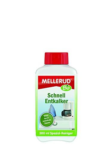 MELLERUD-Bio-Schnell-Entkalker-05-L-2021018023