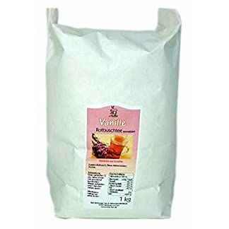 Hiller-Rotbuschtee-Vanille-1-kg