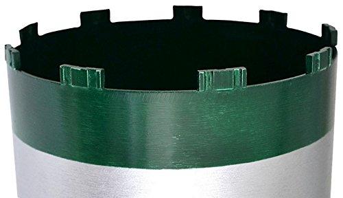 Eibenstock-EHD1801-Kernbohrgert-inklusive-Diamantbohrkrone-NL-400-Staubabsaugung-Zentrierbohrer