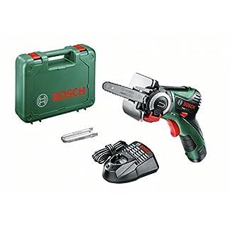 Bosch-Akku-Sge-EasyCut-12