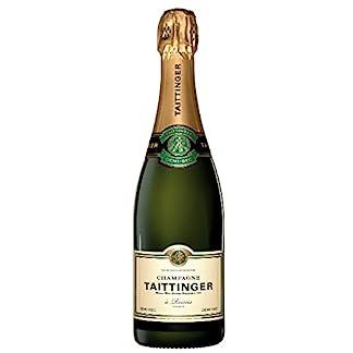 Taittinger-Demi-SEC-Champagner-075-Liter