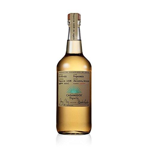 Casamigos-Reposado-Tequila-5cl
