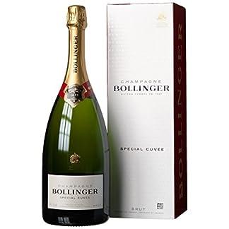 Bollinger-Special-Cuve-Magnum-mit-Geschenkverpackung-1-x-15-l