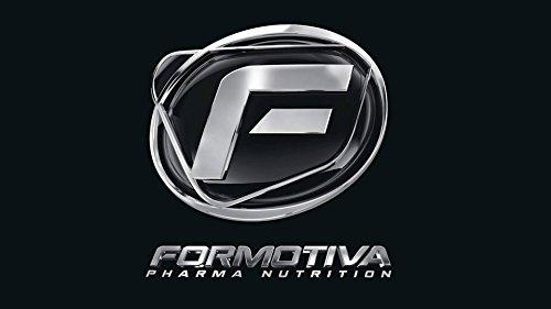 Formotiva Lipo Killer 120 Kapseln – natürliche Fettverbrennung – Nahrungsergänzungsmittel in Pharma-Qualität